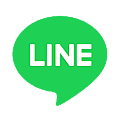 line PNG.png