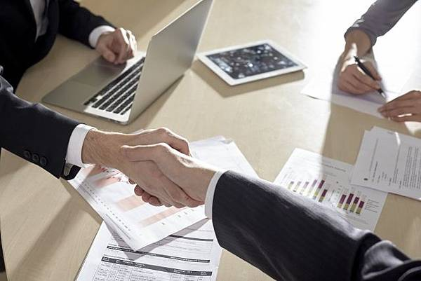 訂本票要注意,借款、貸款請找合法相關機構