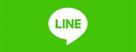 日友當鋪LINE.jpg