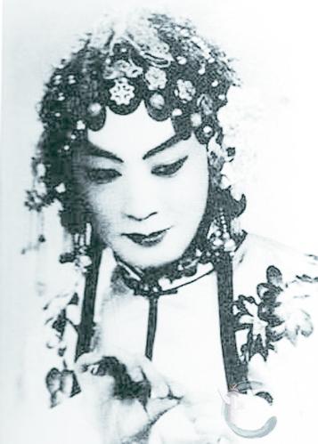 9_黃桂秋