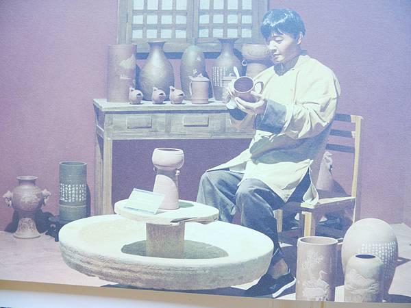 6陶瓷匠心