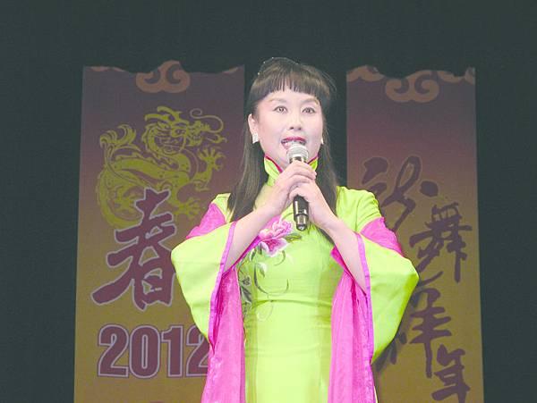 21_孫萍清唱