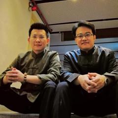 18(右起)陳敬宗、許鈞炫.jpg