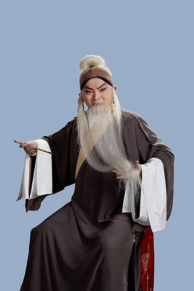 2《趙氏孤兒》張萌.jpg