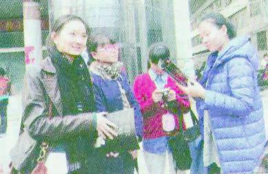 9「八O後」之大學生因「六京節」而愛上國粹.jpg