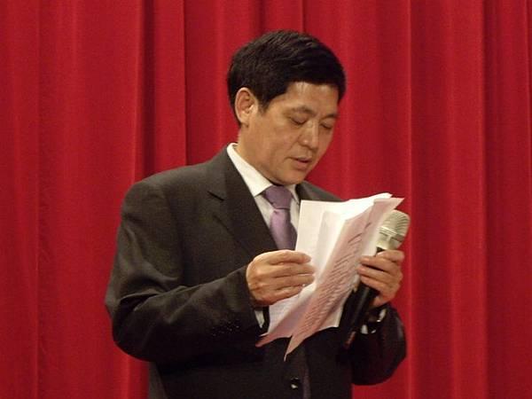 1天津政協副主席張友會.JPG