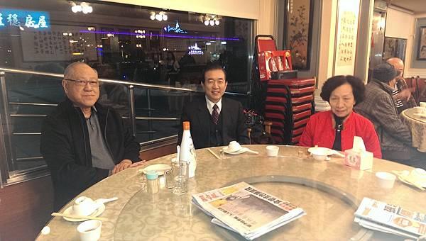 1(左起)黃京翹、焦仁和、李秋月.jpg