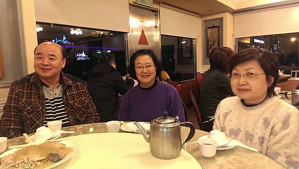 2(左起)胡連祝、趙蕙蘭、黃惠英.jpg