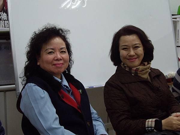 5(左起)羅鳳梅、遲小秋.JPG
