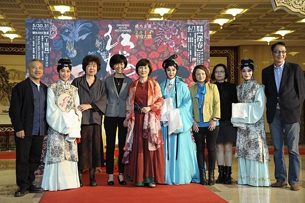 3國光劇團年度新編大戲紅樓夢中人5月30日至6月1日盛大演出.jpg