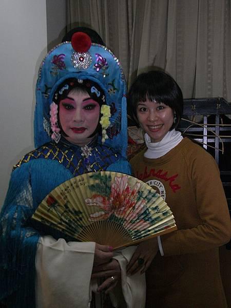 1梅葆玖老師.JPG