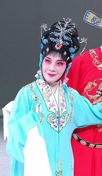 《牆頭馬上》張靜嫻飾李倩君.jpg