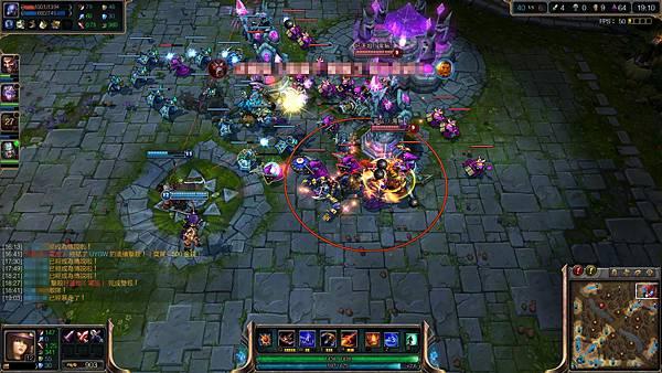 League of Legends 2013-06-21 17-35-45-10