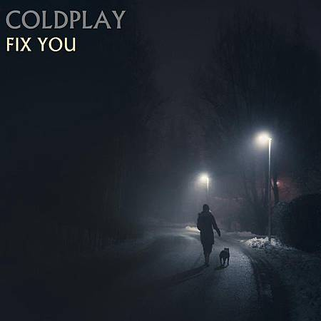 coldplay___fix_you__remastered__by_coldcovers-d7bn317.jpg