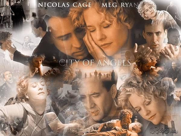 Meg-Ryan-City-of-Angels-meg-ryan-23212484-1024-768.jpg