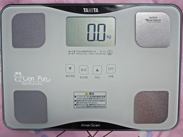 PA307966