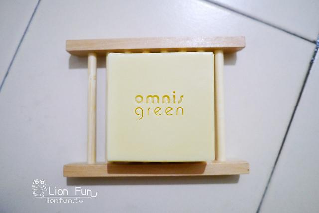 手工皂保存方式-天然手工皂