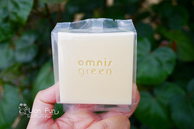 真空密封袋包裝-天然手工皂