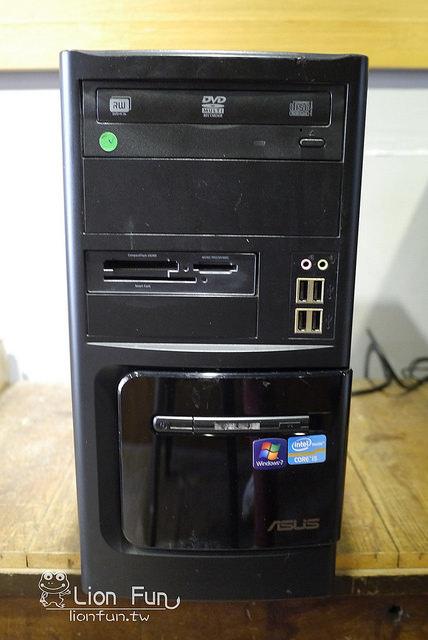 P1450850