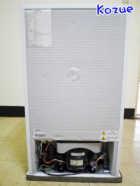 P1340416