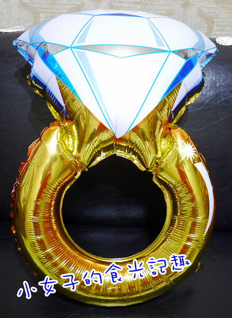 P1300542
