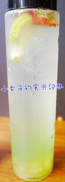 P1300422