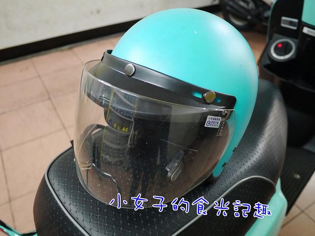 P1290181