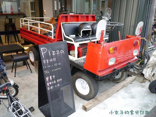 P1200967