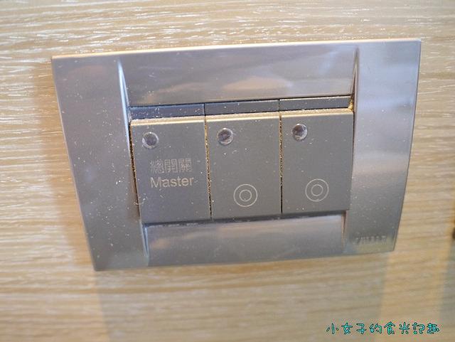 P1180322