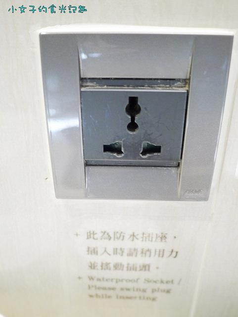 P1180160
