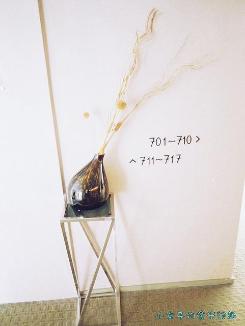 P1180185