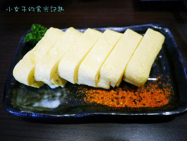 P1180298