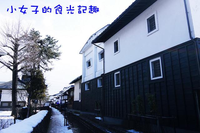 DSC04248
