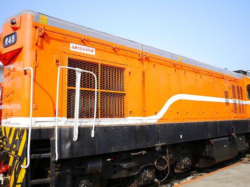P1160692