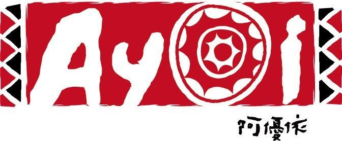 阿優依logo.jpg