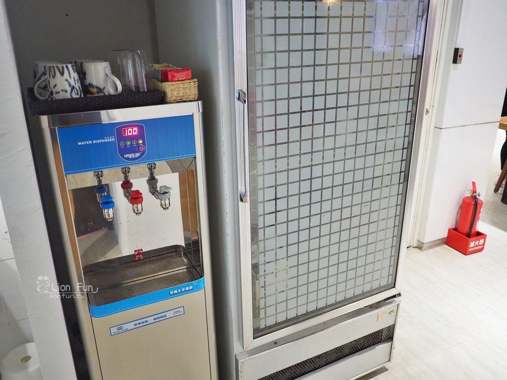 PC134372.JPG