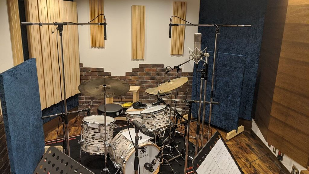version studio_drum2.jpg