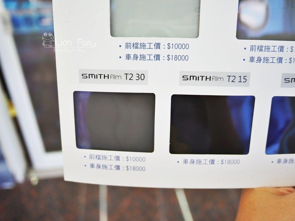 P6061184.JPG