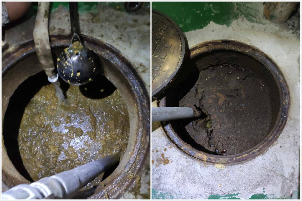水肥清除生物酵素培養1.jpg