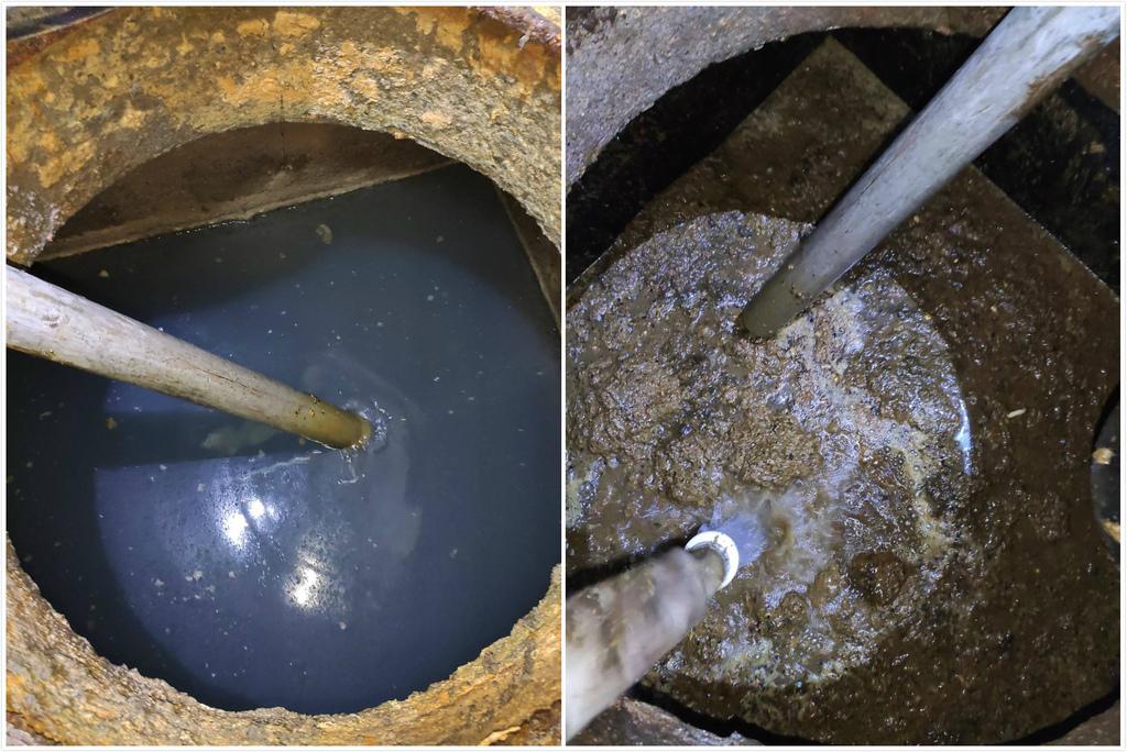 水肥清除生物酵素培養2.jpg