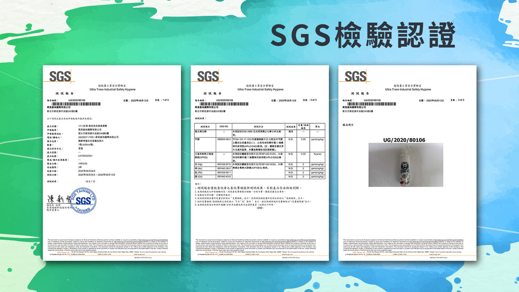 SGS-1.jpg