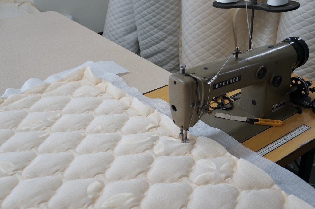 表布車縫.jpg