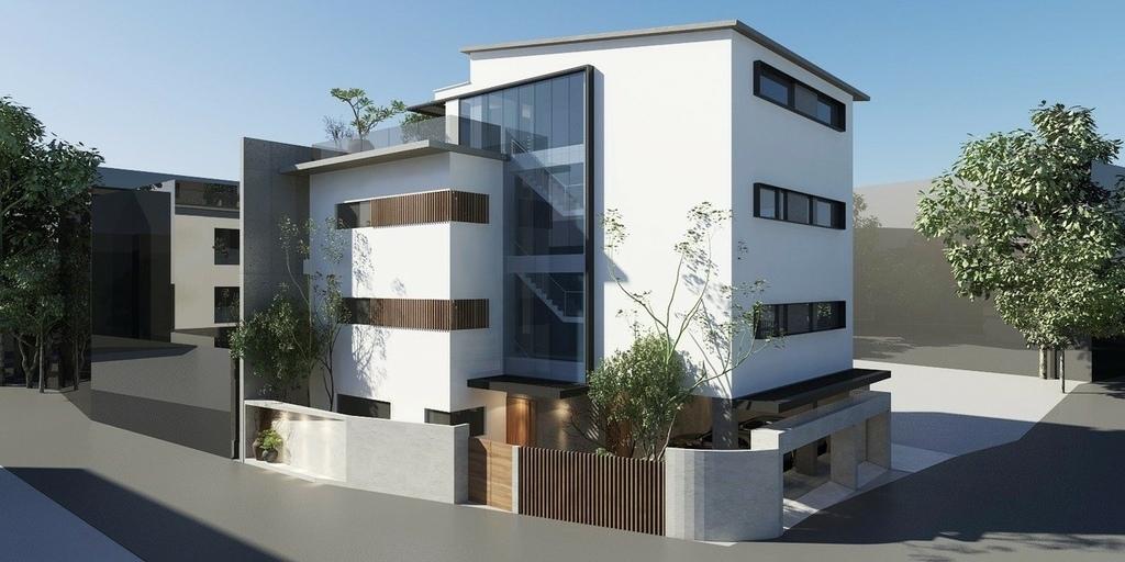 建築外觀_210814_0.jpg