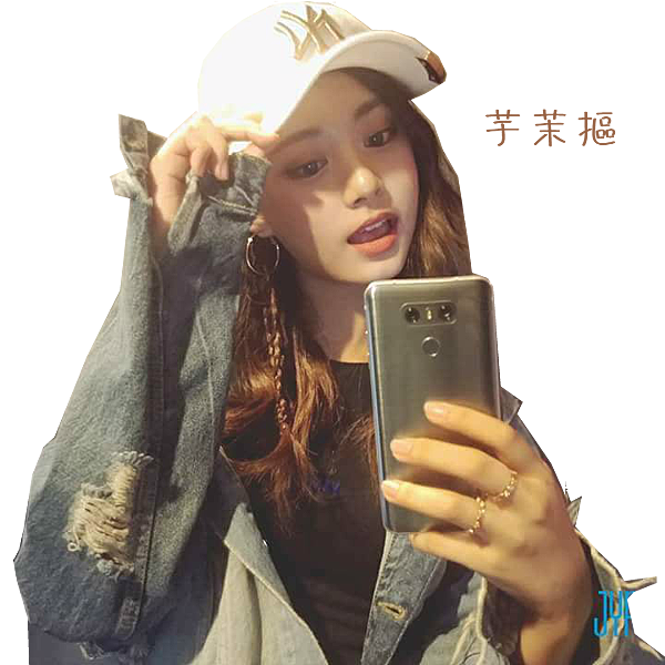 171226 (16).png
