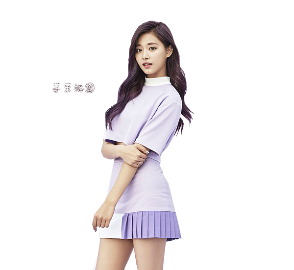 171226 (25).png