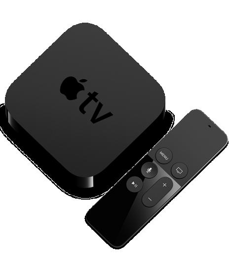 apple-tv-hero-select-201510.png