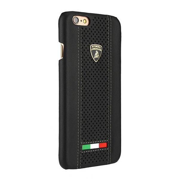 iPhone 6+-D2黑