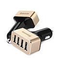 倍思 9.6A 車充頭 USB四孔-2.jpg