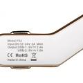 倍思 3.4A 車充頭 USB雙孔-4.jpg