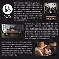 B&O Play A1(1).jpg